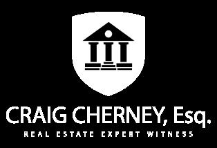 craig-cherney-logo