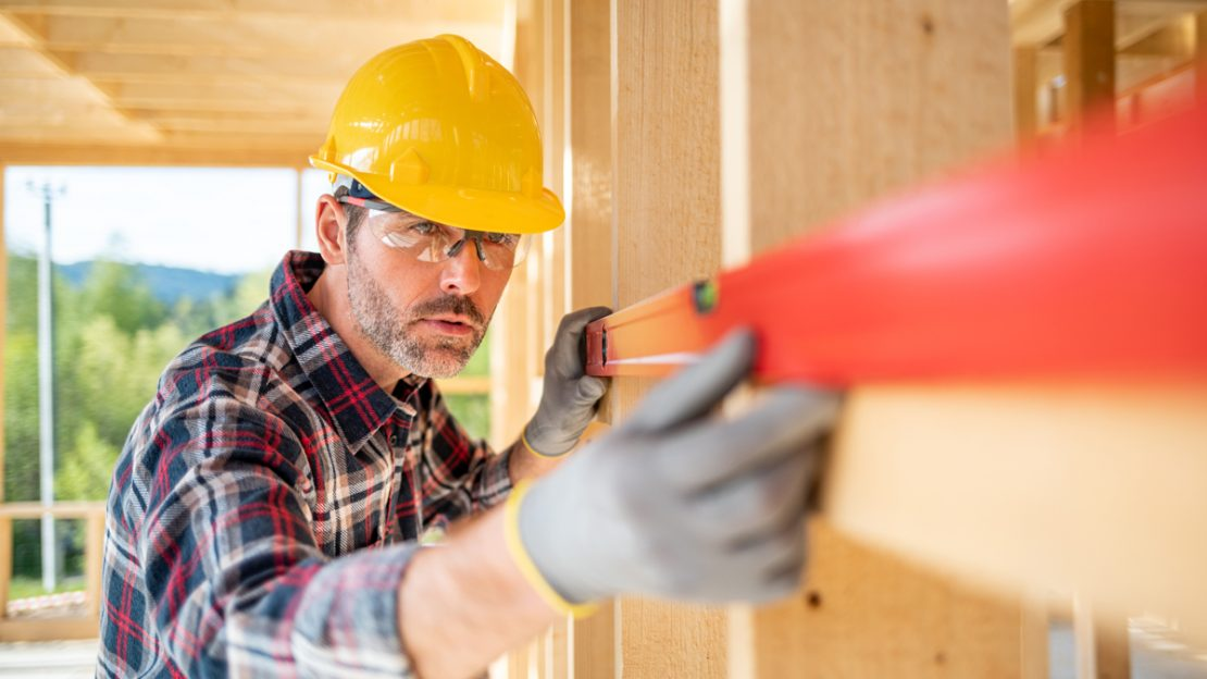 Home Builder Breach Of Contract