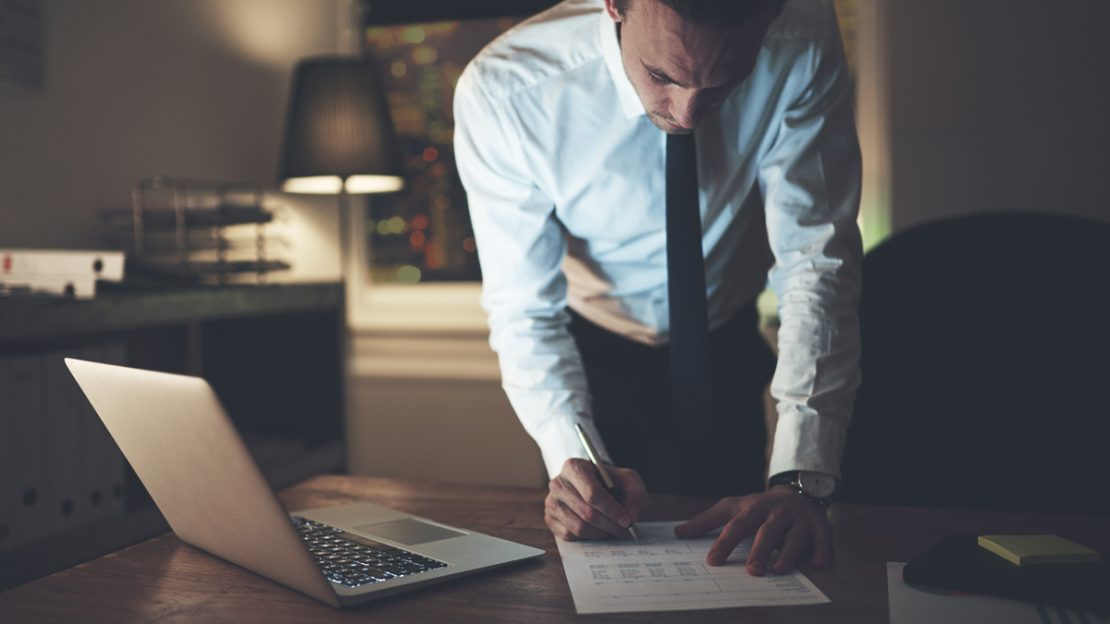 What Is a Private Equity Lawyer